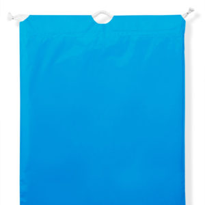 CD14_14x16x6_Powder Blue