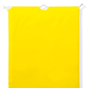 CD14_14x16x6_Yellow