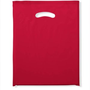 DC127_12x15_ RED
