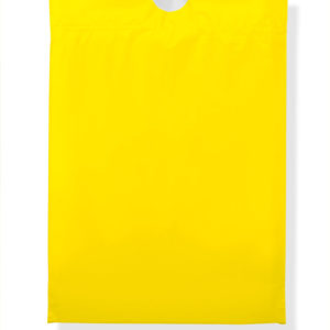 PD12_12x16x4_Yellow