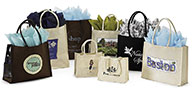 Custom Canvas Bags, print your custom canvas bags