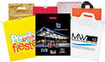 Custom Plastic Bags, print your custom plastic bags