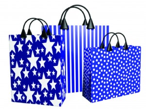 Blog – Custom Bags – Branded, Promotional and Personalized
