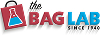Custom Bags – Branded, Promotional and Personalized